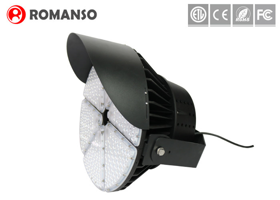 Allumage de sports de LED